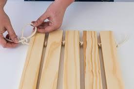 Wood Shower Mat Diy Shower Mat Builders