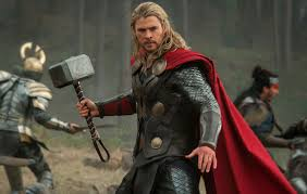 thor s original hammer is going up for sale