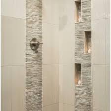 Bathroom Tile Floor Ideas For Small Bathrooms Bathroom Bathroom Tile Ideas For Small Bathroom Bathroom Tile