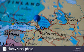 russia world cup cities map world cup russia 2018 stock photos world cup russia 2018 stock