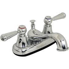 pfister bathtub faucets pfister bathroom faucets price pfister bathroom faucets modern home