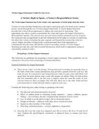 Resume Psychology Professional Personal Statement Writing Service Rene Sample R