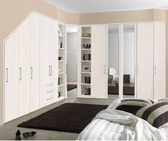 nolte mobel bedroom furniture solutions ponsford