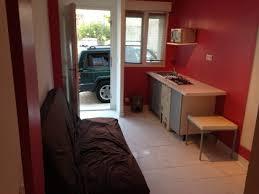 chambre pour etudiant chambre pour etudiant chez nîmes 163245 roomlala