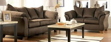 rooms to go coffee tables and end tables discount coffee tables end tables freight glass horn 3 piece table