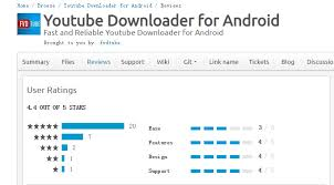the best downloader for android the best downloader for android phone media io