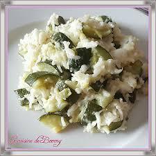 cuisine cookeo cuisine fresh cuisine familiale economique hi res wallpaper