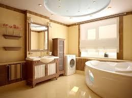 57 luxury custom bathroom designs tile ideas designing idea e causes