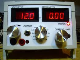 Diy Bench Power Supply Variable Elegant Bench Power Supply Interior Design And Home Inspiration