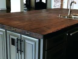 reclaimed kitchen island reclaimed wood butcher block island kitchen island best butcher