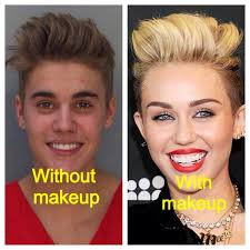 Miley Meme - haircut memes google search taking the piss out of celebrities