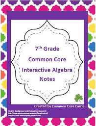 the 25 best algebraic expression examples ideas on pinterest