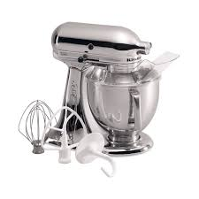 small kitchen appliances guide kohl u0027s