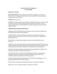 cashier job description for resume interesting cashier job