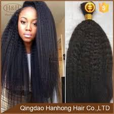 pictures if braids with yaki hair wholesale cheap kinky straight yaki crochet braids with human hair