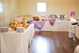 round table dinner buffet price dinner buffet menu brown brothers catering