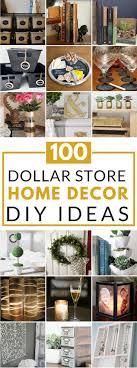 Best  Diy Home Decor Projects Ideas On Pinterest Furniture - Diy home design ideas