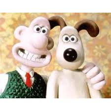 20 best wallace and gromit images on