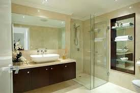 bathroom design denver bathroom design denver of bathroom design denver bathroom