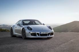 2013 porsche 911 horsepower 2015 porsche 911 reviews and rating motor trend