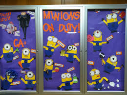 best 25 minion bulletin board ideas on pinterest minion