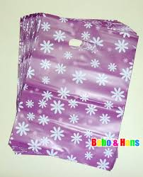 gift plastic wrap gift plastic bags all about plastic 2017
