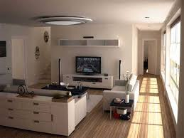 interior design ideas big living room 10436