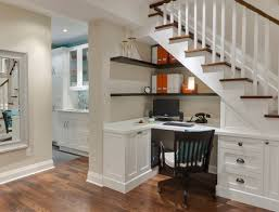 design for the home small home office design bews2017