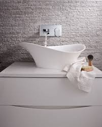 bathroom basin ideas bathroom basins uk best bathroom decoration