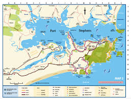 15 things to do at port stephens with kids and where to stay