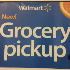 find out what is new at your leominster walmart supercenter 11