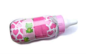 baby shower gift ideas baby shower gift wrap ideas
