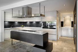contemporary from western cabinets perth contemporary kitchen