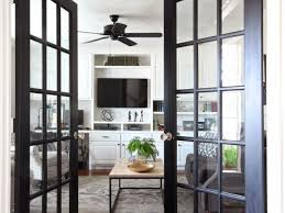 Large Interior French Doors Dining French Doors In Dining Room Beautiful French Door For