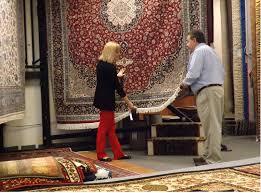 Carpet Mart Lancaster Pa by M U0026 Z Carpets And Flooring U2013 We Know Floors