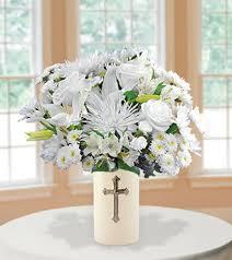sympathy plants david lhere sympathy flowers plant city fl legacy