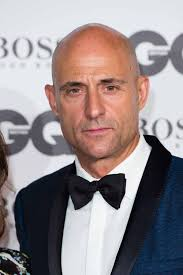 the best men u0027s hair looks from the gq men of the year awards 2016