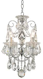 Ruby Chandelier Pottery Barn by Best 25 Closet Chandelier Ideas On Pinterest Master Bedroom