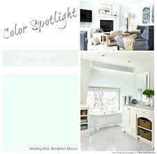 benjamin moore light blue benjamin moore light blue for bedroom asio club