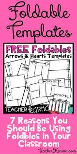 teaching grammar using interactive notebooks free interactive