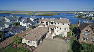 homes for sale south jersey home listings