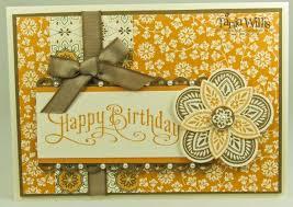 birthday cards inkydayz