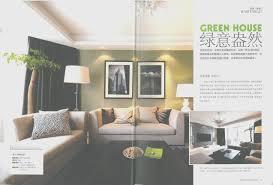 home interior wholesalers chic home interior wholesalers in home interior wholesalers fresh