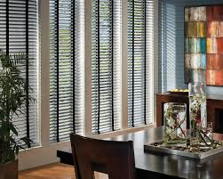 Dining Room Blinds Dining Room Wood And Window Blinds Total Blinds U0026 Window Tinting