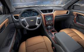 what u0027s new for 2013 chevrolet and gmc trucks and suvs truck