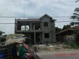 house plans philippines iloilo house plans in the philippines iloilo