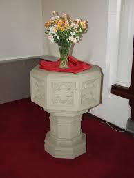kilnhurst st thomas church u2013 swinton heritage site