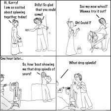 Funny Stickman Memes Www Imgkid - funny stickman comic strips