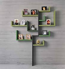 wall bookshelf ideas 50 awesome diy wall shelves for your home ultimate home ideas wall
