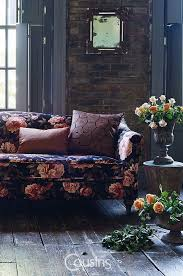 96 best purple interiors images on pinterest ranges indigo and